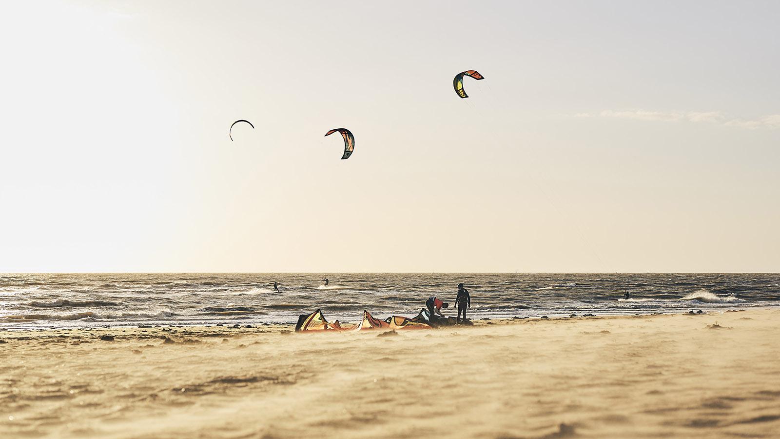 activites-nautique-kite-alamoureux_