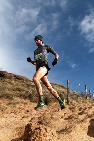 activites-sport-nature-Trail-vendee-michel-arnaud-course-dune