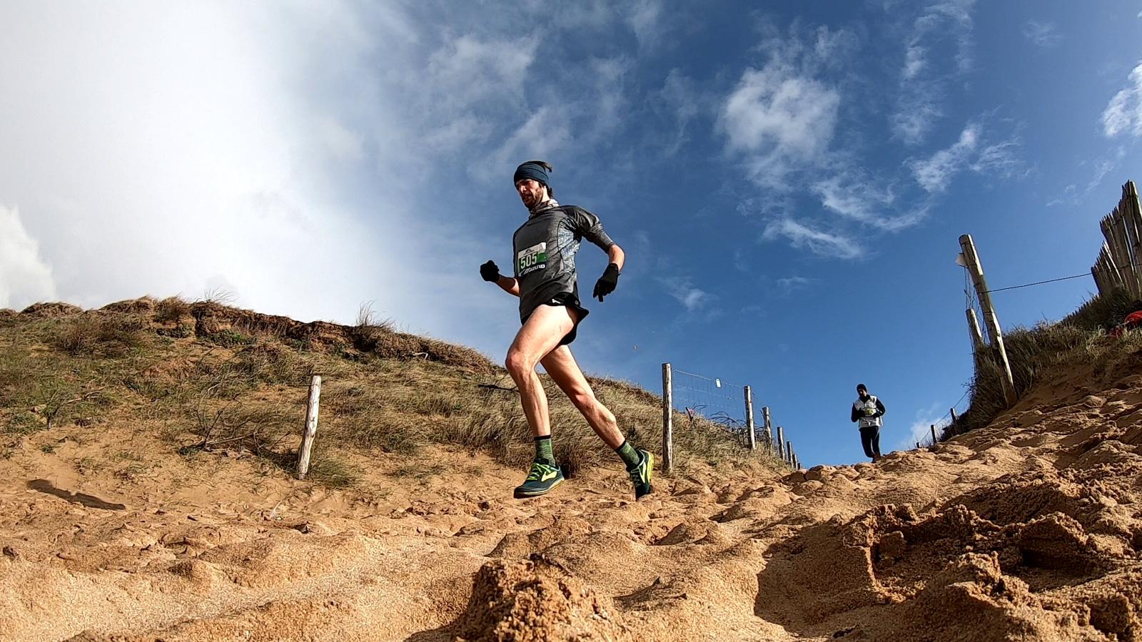 activites-sport-nature-Trail-vendee-michel-arnaud-course-dune