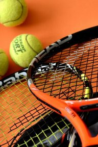 activites sport nature en vendee tennis-saintjeandemonts
