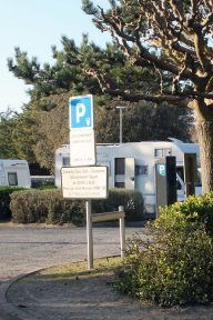 aire-de-camping-car-notredamedemonts-vendee