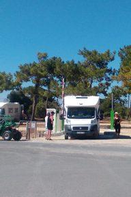 airedecampngcar-labarredemonts-vendee