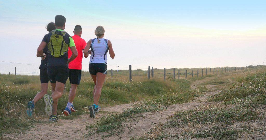 Course-trail-paysdesaintjeandemonts
