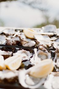 bar-huitres-fromentine-labarredemonts