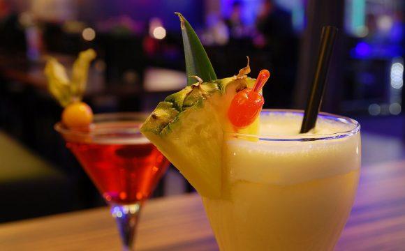 bars-notredamedemonts-vendee2
