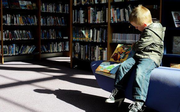 bibliotheque-leperrier