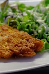 bignaïe-salade let ber-recettes-maraichines