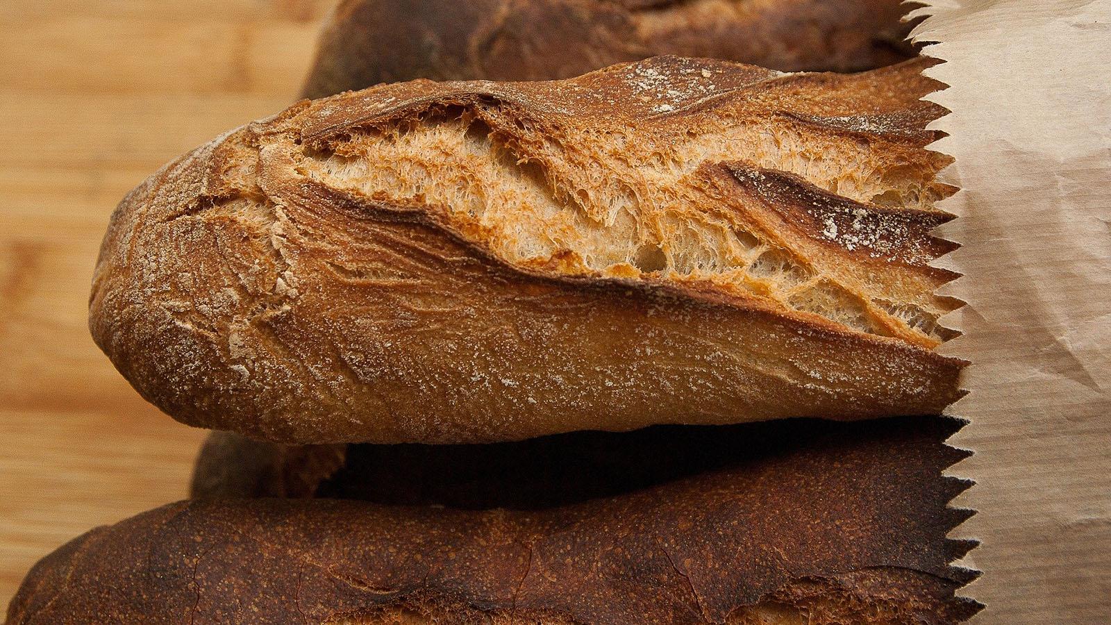 boulanger-saintjeandemonts-vendee
