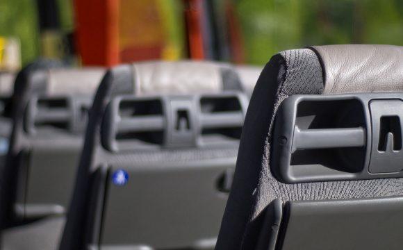 bus-saintjeandemonts-pratique-transport