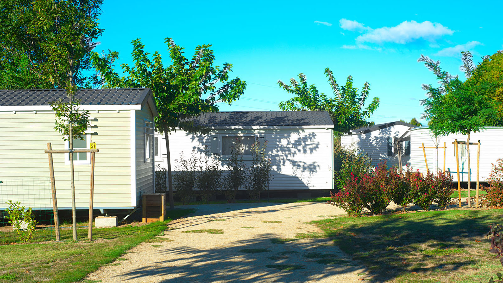 camping-2etoiles-leperrier-location-vendee