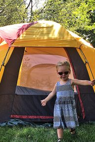 camping-2etoiles-saintjeandemonts-vendee