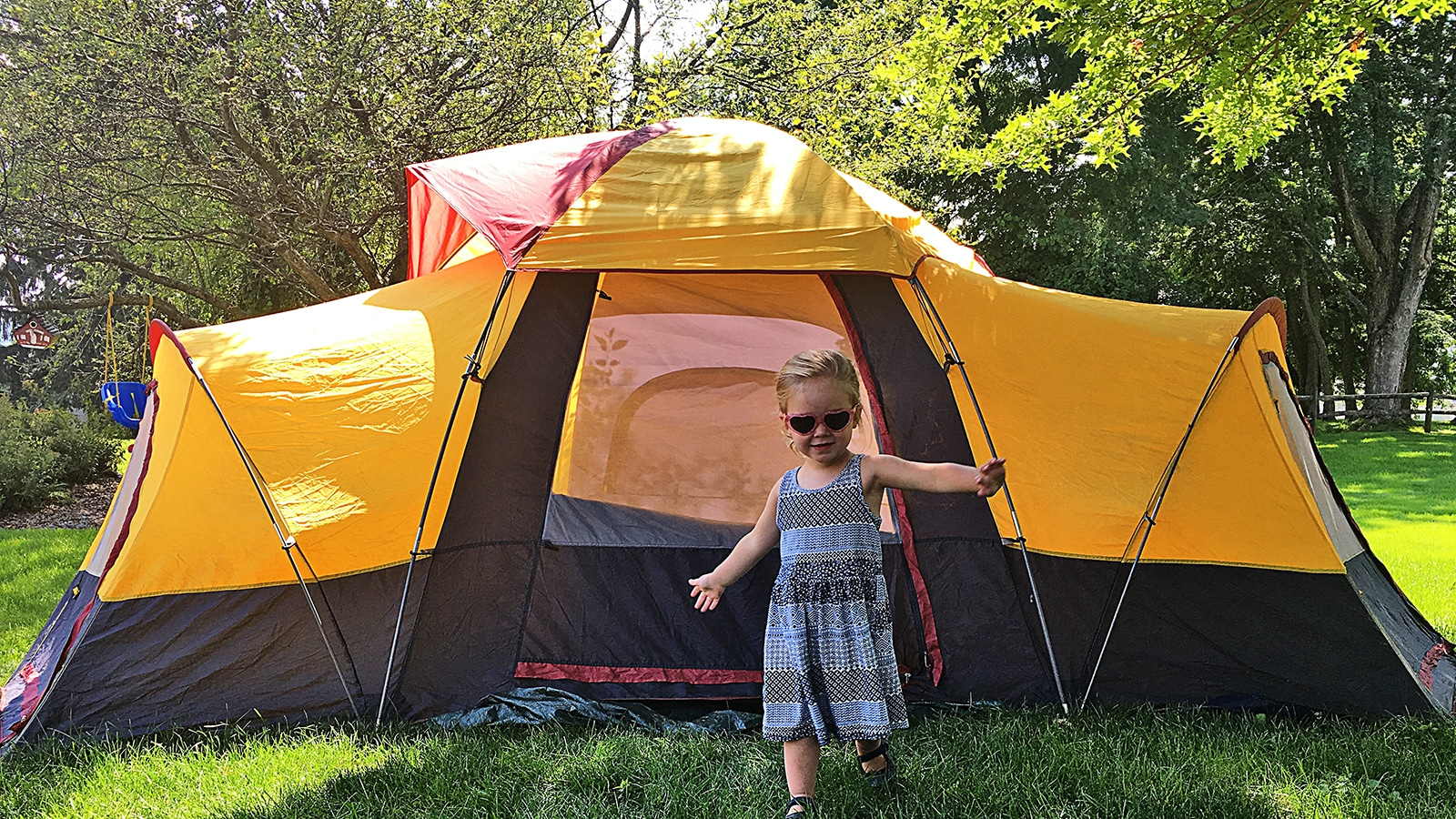 camping-2etoiles-saintjeandemonts-vendee