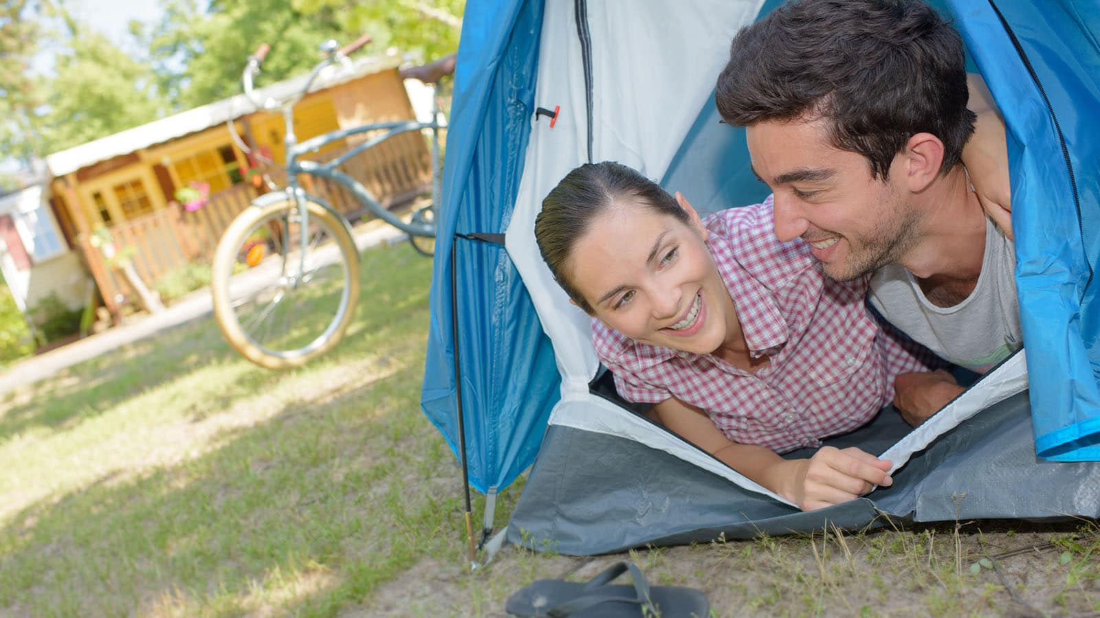 camping-3etoiles-notredamedemonts-vendee