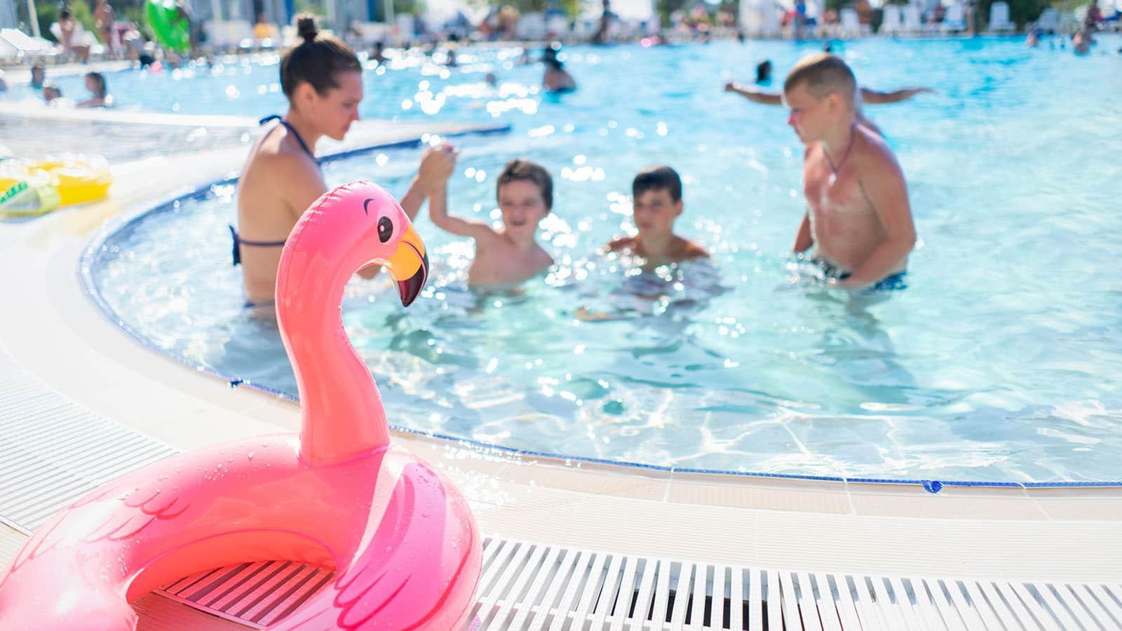 camping-avec-piscine-notredamedemonts-vendee
