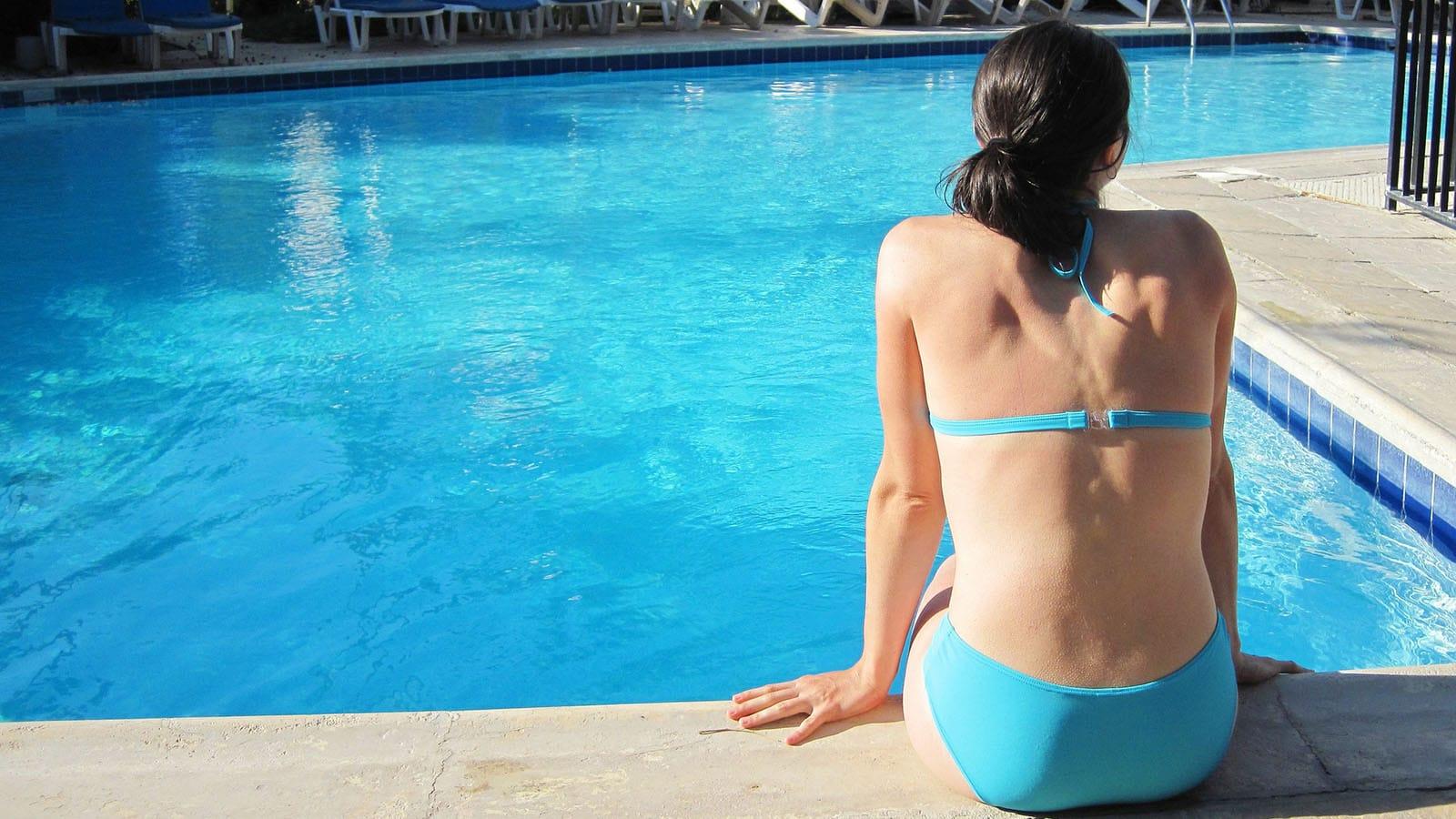 camping-avec-piscine-saintjeandemonts-vendee