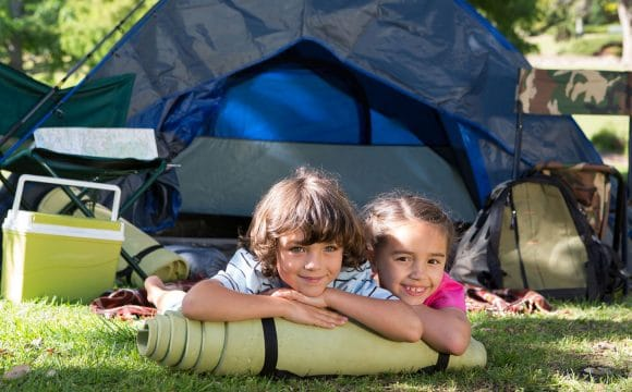 camping-hebergement-location-leperrier