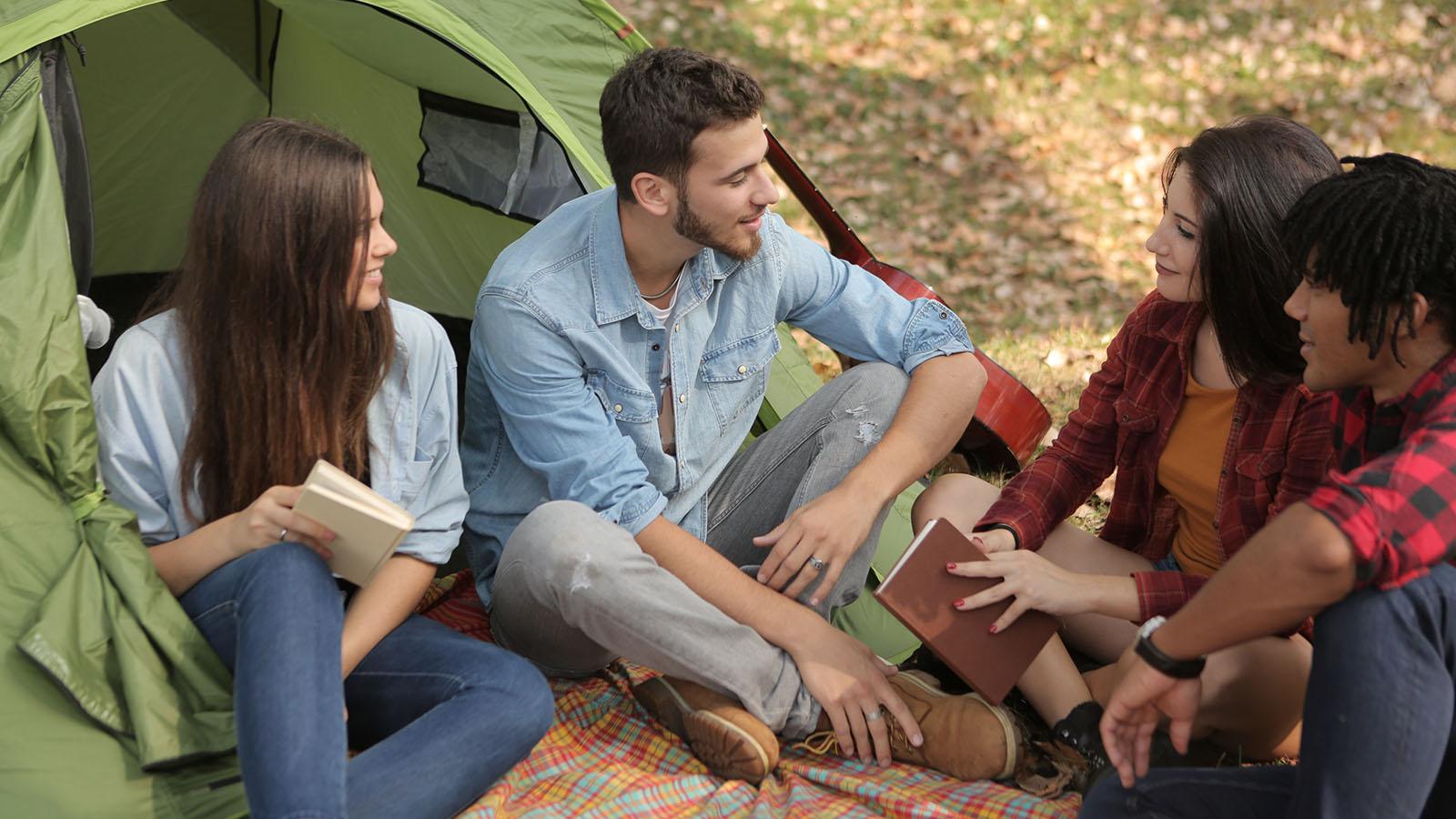 camping2etoiles-soullans-vendee