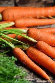 carrottes-legumes-paysdesaintjeandemonts