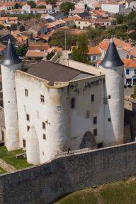 chateau-noirmoutier-vendee-micheldehaye