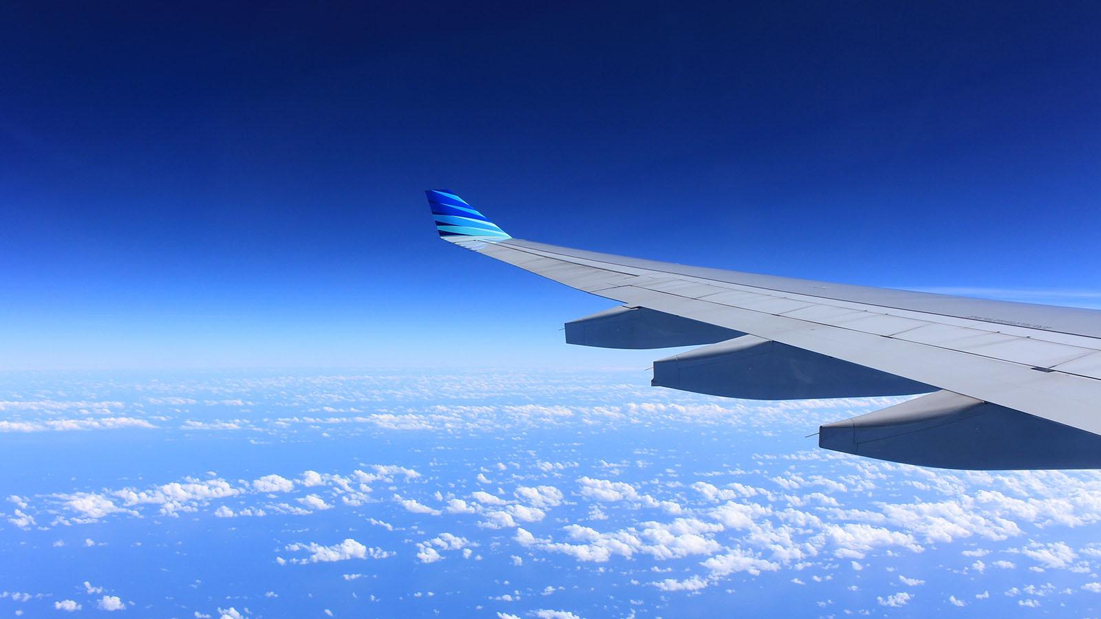 comment-venir-avion-notredamedemonts