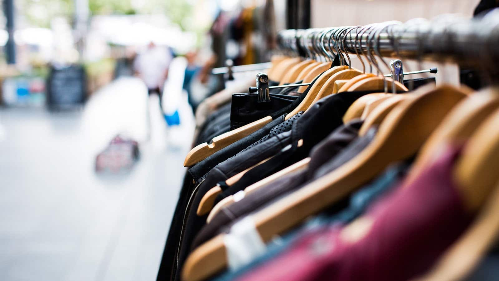 commerces-modesetbeautes-saintjeandemonts