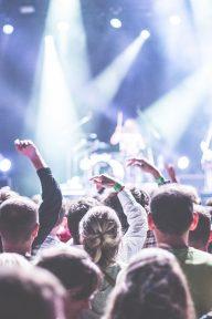 concert-loisirs-leperrier-vendee2