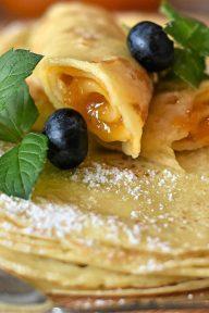crepes-restaurant-notredamedemonts