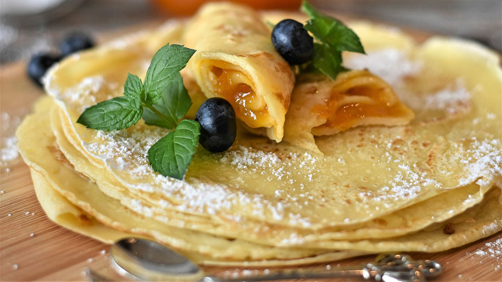 crepes-restaurant-notredamedemonts