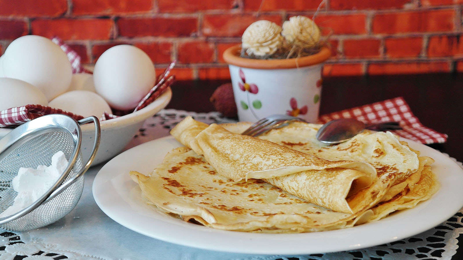 crepes-restaurant-saintjeandemonts
