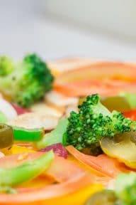 cuisine-du-monde-paysdesaintjeandemonts-restaurant