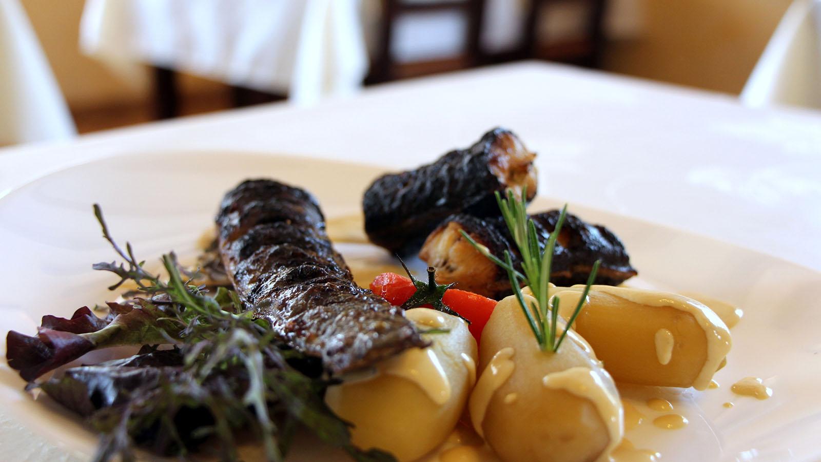 cuisinemontoise-leperrier-restaurant