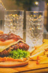 fastfood-saintjeandemonts-vendee