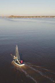 fromentine-pont-bateau