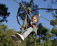 grimper-arbres-exploraparc-saintjeandemonts