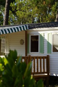 hebergement-campings en vendee -notredamedemonts