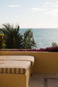 hebergement-villages-vacances-au-bord-de-mer-vendee