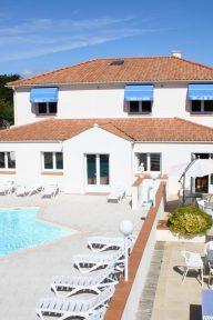 hotel-avec-piscine-notredamedemonts-vendee