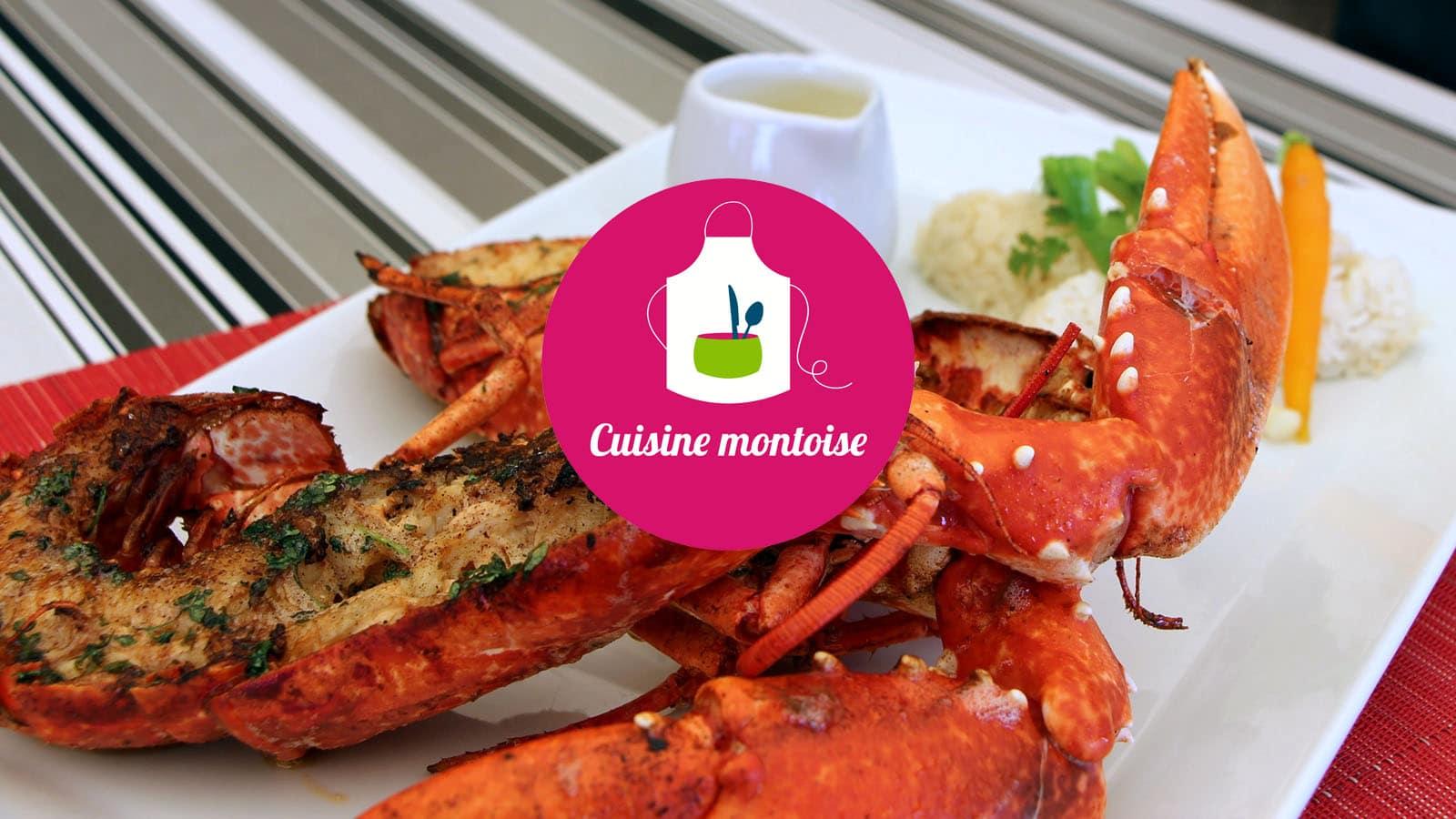 label-cuisine-montoise-alamoureux-paysdesaintjeandemonts3
