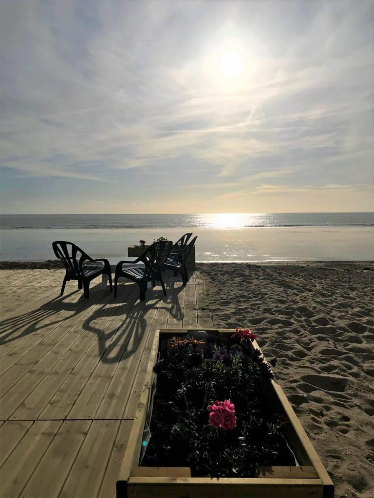 le-bistrot-plage-notredamedemonts2