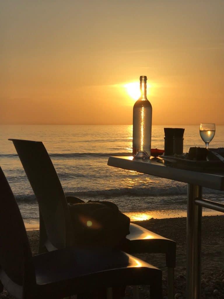 le-bistrot-plage-notredamedemonts3