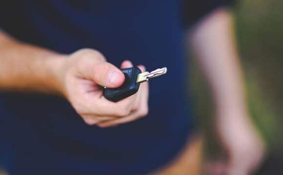 location-voitures-notredamedemonts