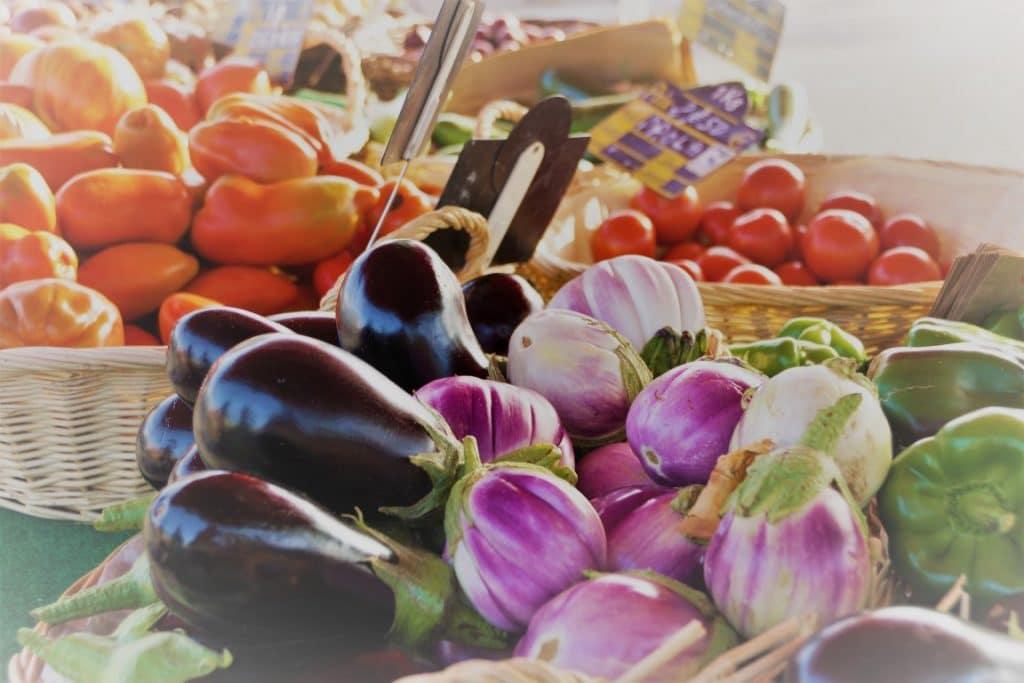 manger-de-saison2-florianperoud-medium