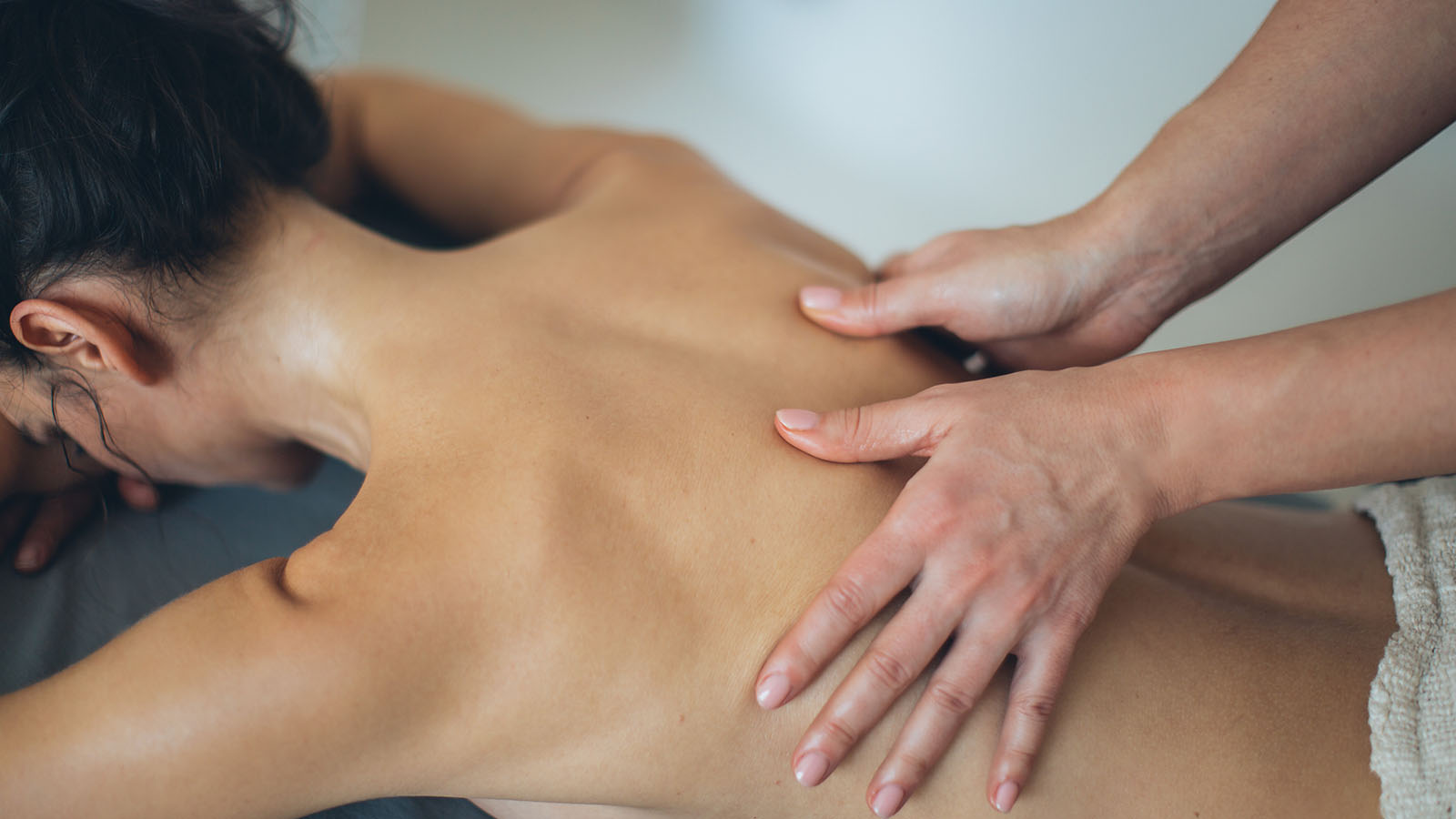 massage-beaute-leperrier-institut