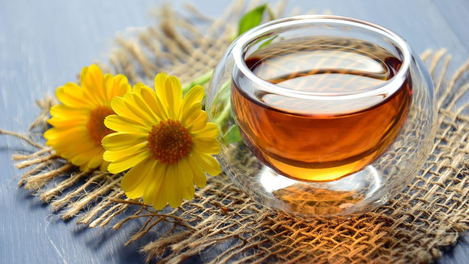 miel-notredamedemonts-vendee