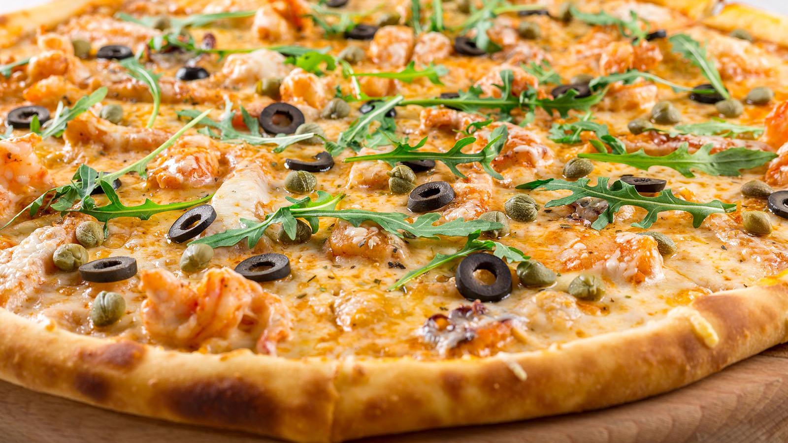 pizzeria-notredamedemonts-vendee
