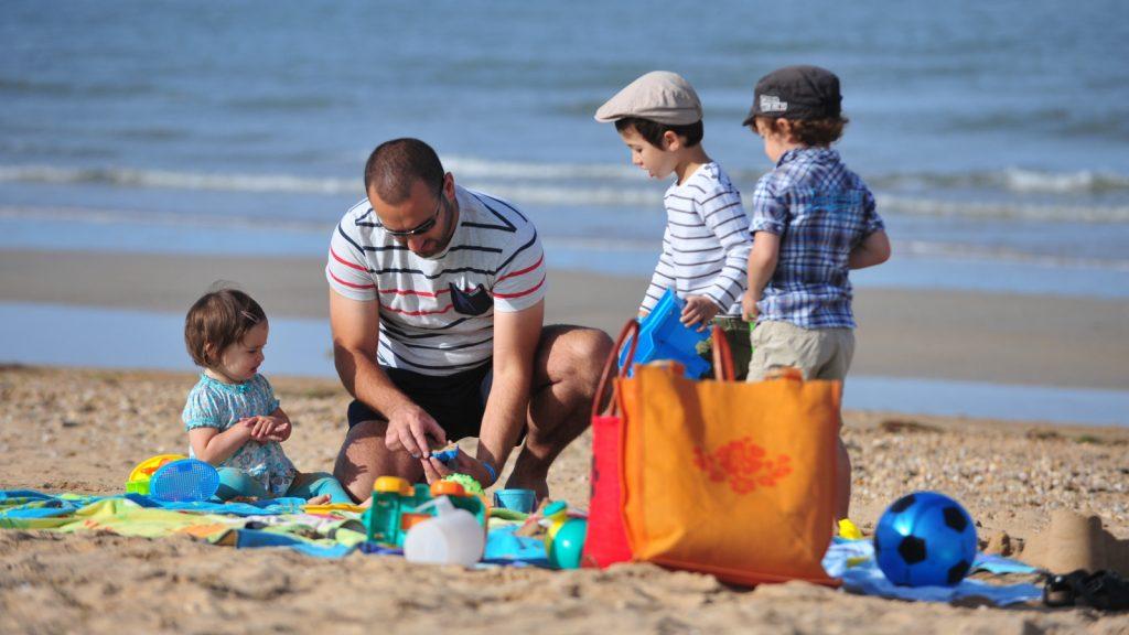 plage-boisoret-notredamedemonts