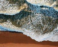 plage-paysdesaintjeandemonts
