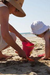 plages-notredamedemonts-vendee-boisoret-florianperoud