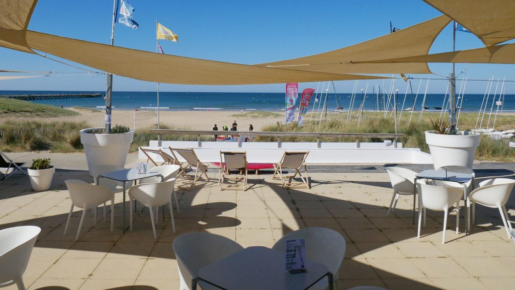 plagesaintjeandemonts-basenautique-vendee