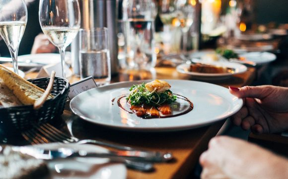 restaurant-saintjeandemonts-oumanger